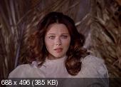 Бежавшие из ада / Manaos (1979) DVDRip | VO