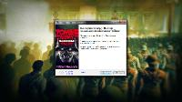 Zombie Army: Trilogy (2015) PC | Repack �� FitGirl