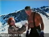 �������� ������� / Ski Hard (1995) VHSRip | AVO