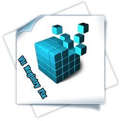 Vit Registry Fix Pro 12.6.2 RePack by KpoJIuK