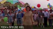 Пудра (1995) HDTVRip (AVC)