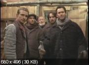 Золотая лихорадка (1998) VHSRip