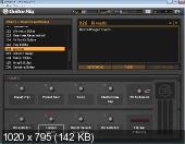 Guitar Rig Pro 5 (2015) PC