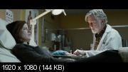 Белая мгла (2009) Blu-Ray Remux (1080p)
