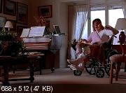 Освобождение (Вырваться на свободу) (1995) DVDScr