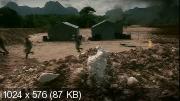 Нашествие (Рой) (2008) BDRip (AVC)