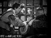 Венецианский палач (1941) DVDRip