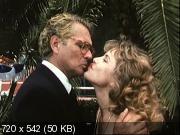 Прикосновение смерти (Когда Алиса разбила зеркало) (1988) DVDRip