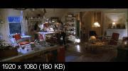 Сбежавшая невеста (1999) / RUS Transfer / Blu-Ray (1080p)