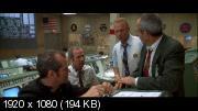 Аполлон 13 (1995) Blu-Ray Remux (1080p)