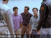 На плаву (Плавание) (1997) DVDRip
