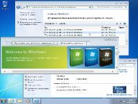 Windows 7 SP1 IE11+ RUS-ENG x86-x64 18in1 Activated v2 (AIO)