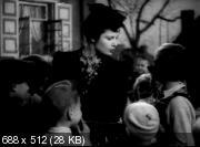 Актриса (1943) DVDRip