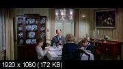 Аэропорт (1970) Blu-Ray Remux (1080p)