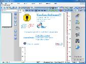 SSuite Office - WordGraph 8.32