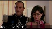 Розовая Пантера (2006) Blu-Ray Remux (1080p)