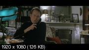 Нетерпение чувств (1980) Blu-Ray Remux (1080p)