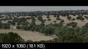 Маленькая волшебница (Волшебная девочка) (2014) Blu-Ray Remux (1080p)