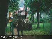 Ноктюрн Шопена (1992) DVDRip