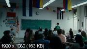 Паранойя (2007) BDRip (1080p)