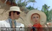 Великолепный (1973) BDRip (720p)