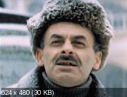 Ключ без права передачи (1976) DVDRip