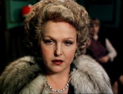 Ищите женщину [2 серии из 2] (1982) DVDRip от MediaClub {Android}