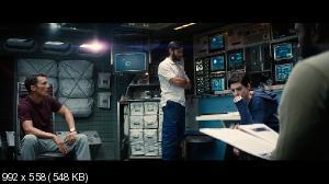������������ / Interstellar (2014) BDRip-AVC  | MVO
