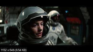 ������������ / Interstellar (2014) BDRip-AVC | IMAX Edition | MVO