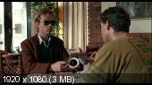 �������������� / Proof (1991) BDRemux 1080p | DVO