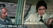 Шакти (Полная версия) (1982) DVDRip