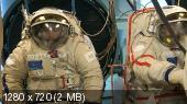 Первый Шаг в Бездну (2015) HDTVRip 720p