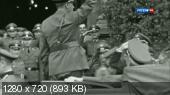 ����� ����������: ������ ��� ����� (2014) HDTV 720p