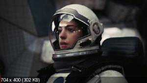 Интерстеллар / Interstellar (2014) BDRip | DUB | IMAX Edition | Лицензия