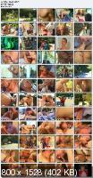 Sunny Delights (2002/DVDRip)