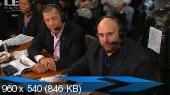 ��������� ������������. MMA. Legacy FC 40: East vs. Ritani-Coe (Main Card) [20.03] (2015) HDTVRip