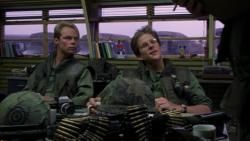 ������������������� �������� / Full Metal Jacket (1987) BDRip | ���