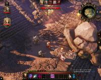 Divinity: Original Sin - Collector's Edition [v 1.0.252] (2014) PC | RePack - скачать бесплатно торрент