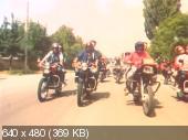 Шакалы (1989) DVDRip