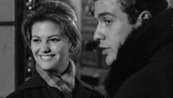 Рокко и его братья (1960) DVDRip от MediaClub {Android}