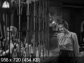 ��������������� ������� / A Canterbury Tale (1944)