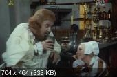 �������� / Kopernik (1972) TVRip   VO   Sub