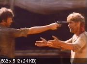 Остров дикарей (1985) VHSRip