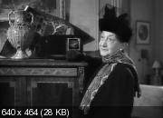 Призрак (Возвращение любви) (1946) DVDRip