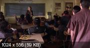 Опасные умы (Опасные мысли) (1995) WEB-DLRip (AVC)