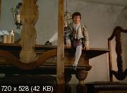 Храбрый портняжка (1988) DVDRip