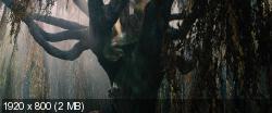 Чем дальше в лес (2014) BDRip 1080p | iTunes