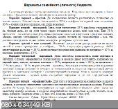 Олег Валерьевич Ошкадеров Как не платить лишнего.