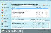 http://i57.fastpic.ru/thumb/2015/0331/37/df6acdec96cc6babb9d856d08d816f37.jpeg