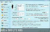 http://i57.fastpic.ru/thumb/2015/0331/73/83a33190aacadf20e27fff7f2b7ff173.jpeg
